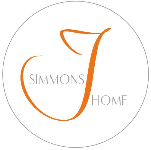 logga - simmons home
